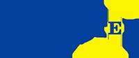 footer_logo_DeBedstee_blauw